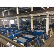 OEM refrigerated compressed air dryer manufacturer for compressor company