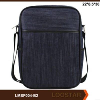 2016 New Style  men shoulder crossbody bags Leisure Sport Men  Backpack  Fashion casual men bags