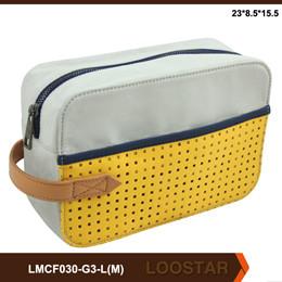 Good Quality Men Bags Fashion Men Clutch Bags Casual Men  Handbags For sale