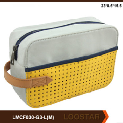 Good Quality Men Bags Fashion Men Clutch Bags Casual Men  Handbags For sale