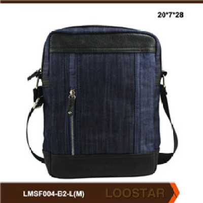 2016 Good Quality Men shoulder crossbody bags Fashion casual men bags Leisure Sport Men  Backpack