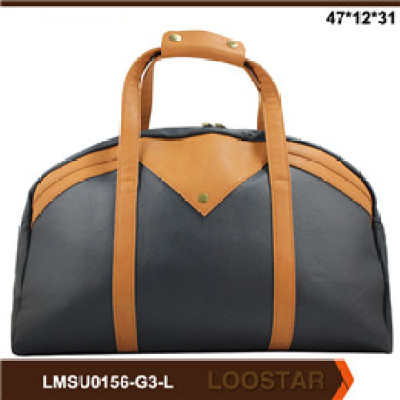 2016  New Style Tourist  Big  Luggage Hot Selling Bag Holdall Travel Bags