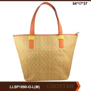 Bag Factory Low Moq Shopper