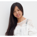 Tracy Zeng