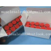 cjc-1295/HGH/Steroids/ Peptides/Hormone/Humantrope /hgh/Human growth
