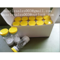 GHRP-2/HGH/Steroids/ Peptides/Hormone/Humantrope /hgh/Human growth