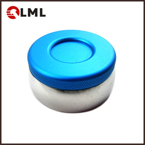 Professional Custom Made Color Anodized Aluminium CNC Turning Parts For Machinery