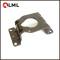 Dongguan Professional Custom Made Sheet Metal Stamping Parts For Cars