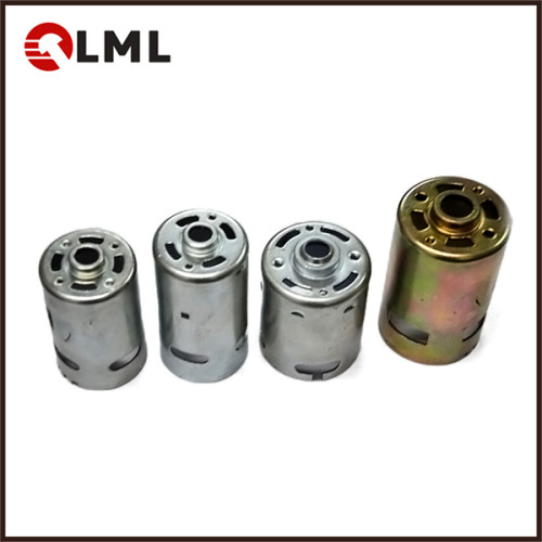 Custom Processings Deep Drawing Sheet Metal Pressings For Various Industries