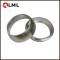 China OEM Sand Blasting Anodized Aluminum CNC Turning Center Parts