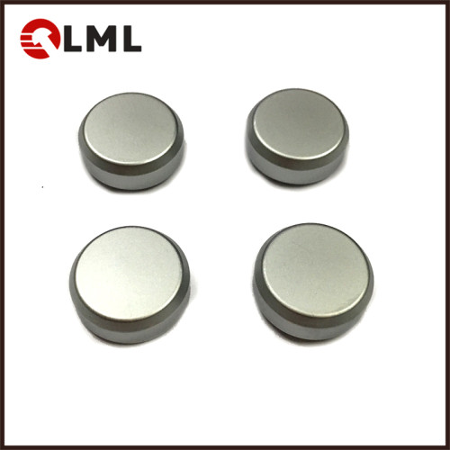 OEM High Precision Cheap CNC Machining Parts For Machinery