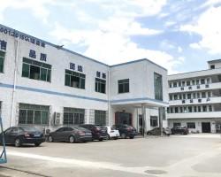Dongguan LML Metal Products Ltd.