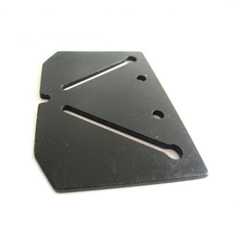 Precision Aluminium Stainless Steel Brass Sheet Metal Stamping Bending Parts Fabrication