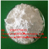 Anti Estrogen Nandrolone Propionate Nandro for Muscle Growth (CAS 7207-92-3)