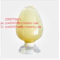 Tannic Acid High-quality safe clearance