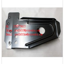 On-board shield High-quality safe clearance