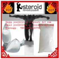 BOLDENONE CYPIONATE CAS 106505-90-2