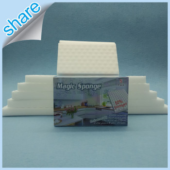 Stain Remover Kitchen Clean Nanotechnology Clean Products Magic Sponge