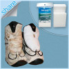 Easy To Use Shoe White Magic Sponge Cleaner