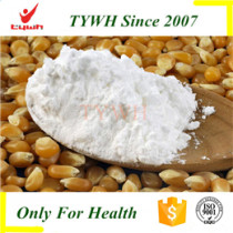 High Quality and Lower Price Corn Flour in China