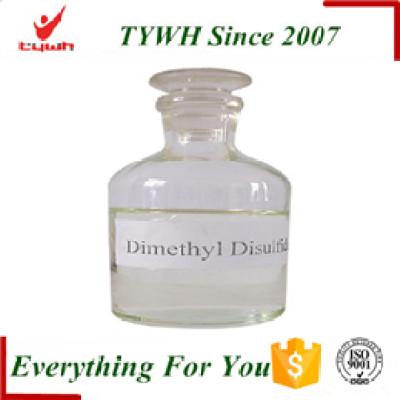 HOT SALE Dimethyl Disulfide DMDS