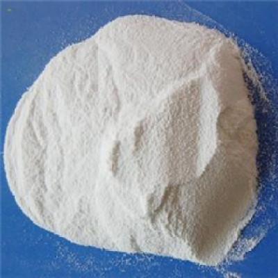 Dicalcium Phosphate feed grade granular (DCP)