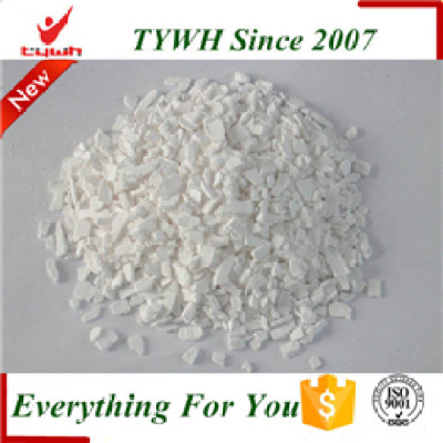 how to buy high quality calcium chloride