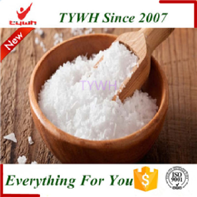 Industry Grade White Magnesium Chloride Flakes 46%
