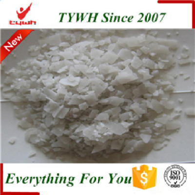 Manufacturer Supply High Quality Anhydrous Magnesium Chloride