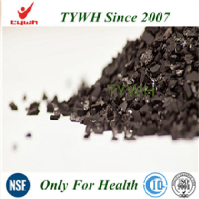 High Performance Coconut Shell Activated Carbon Price Per Ton
