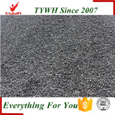 High Quality Calcined Anthracite Coal Steel Making Carbon Additive