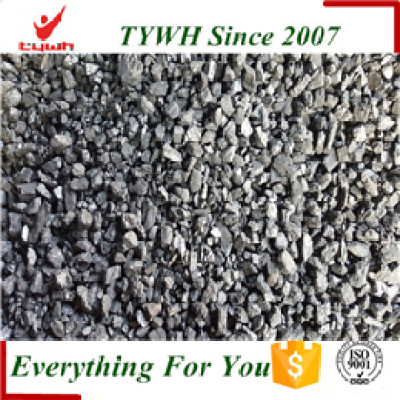 High Quality Steel Making Graphite Powder Recarburizer