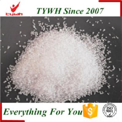 Sodium Hydroxide Price Per KG in China Market