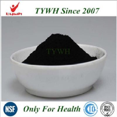 coal based powder activated carbon for water treatment price