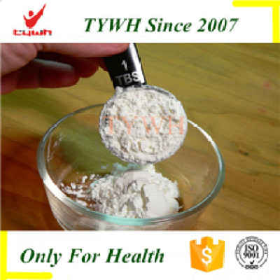 High Quality Industrial Grade Corn Starch Price