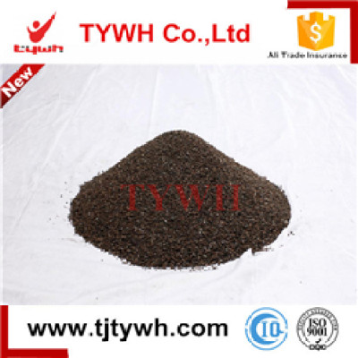 China chemical formula calcium carbide with msds