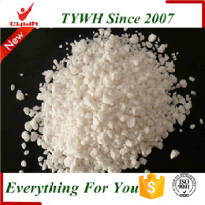 Where to buy high quality of calcium chloride