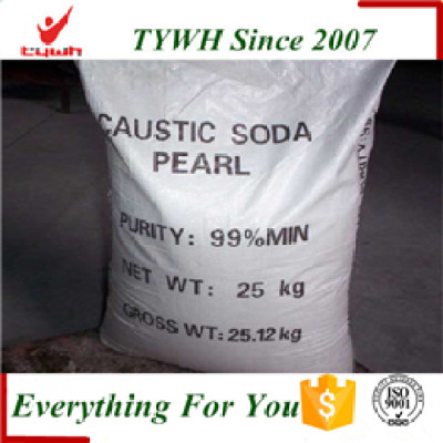 Industry Grade Caustic Soda/industry Grade Sodium Hydroxide Caustic Soda98 99 Prices