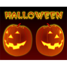 We TYWH wish everyone Happy halloween Day