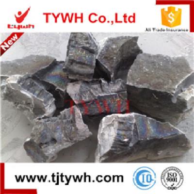 Calcium Carbide CaC2 manufacturer