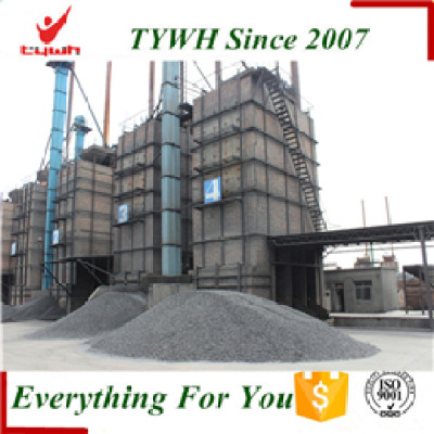 Calcined Petroleum Coke Recarburizer Carbon additive