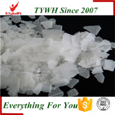 Best Choice Lowset Price 99% High Purity Industry Grade Caustic Soda