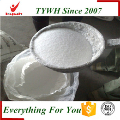 caustic soda pearls manufacturers China