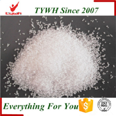 Where to get caustic soda beads 99%