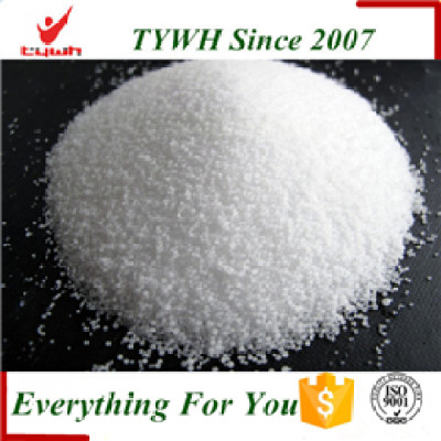 99% caustic soda for detergent material or water treatment