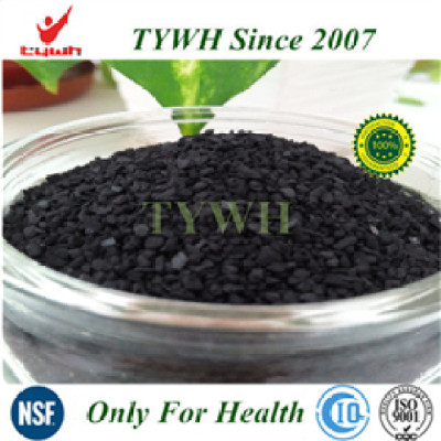 Activated carbon CTC 50
