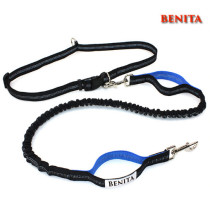 Premium Hands Free Dog Leash Leads for Running