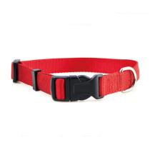 Premium Soft Nylon Material Dog Pet Collar