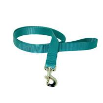 High Quality Colorful Durable Nylon Dog Leash