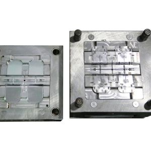 Rich experiences Wholesale design service used household appliances mould